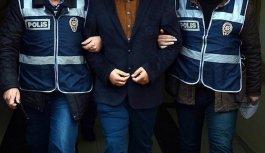 Trabzon'da asayiş olayları: Son bir haftada neler...
