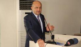 Başbakan Yardımcısı Işık: En çok Kürtlere...