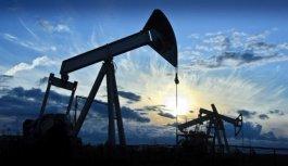 Brent petrolün varil fiyatı 68,33 dolar