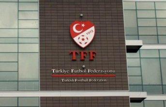 TFF'de yarın Mali Genel Kurul yapılacak