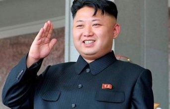 Kim Jong-un'dan bir sürpriz görüşme hamlesi...