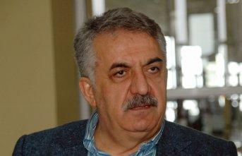 Rize'de 3 milletvekilliğini de AK Parti aldı