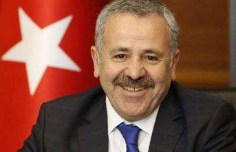 Türkiye'nin Lahey Büyükelçisi belli oldu!