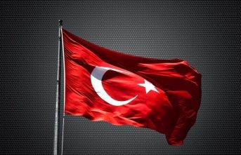 Caner Çuvalcıoğlu : Şehit olan Trabzonlulardan...