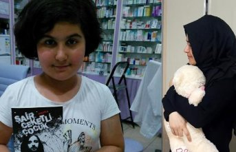 Minik Rabia'nın ölümündeki sır perdesi aralanmadı