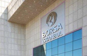 Borsa İstanbul'un başkanı belli oldu