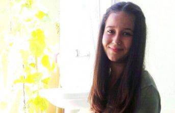 İzmir'de kaybolan kızdan 3 gündür haber alınamıyor