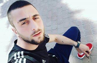 Samsun'da bıçaklanan genç hayatını kaybetti