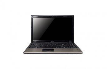 Laptop hırsızlığı zanlısı yakalandı