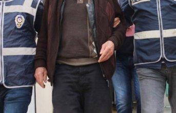16 ilde FETÖ operasyonu: 37 gözaltı