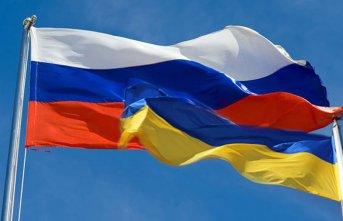 Karadeniz'de sıcak saatler - Rusya ve Ukrayna...