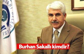 AK Parti Eskişehir Büyükşehir Belediye Başkan...