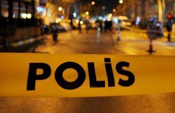 Denizli'de bir öğretim görevlisi ölü bulundu