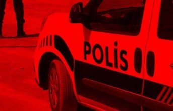 İstanbul'da terör operasyonu: 4 gözaltı