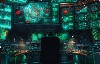 Hacker'lar 2019 yılında şu yıkıcı saldırılara...