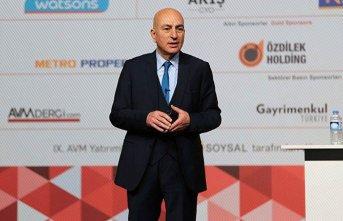 Mahfi Eğilmez Trabzon'a geliyor