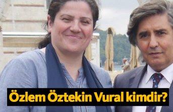 AK Parti İstanbul Adalar Belediye Başkan Adayı...