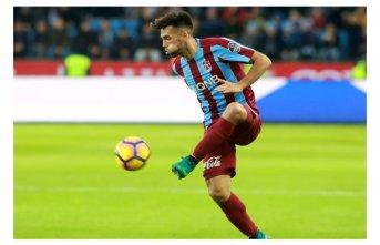 Eski Trabzonsporlu o takıma kiralandı!