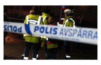 İsveç'te camiye saldırı düzenlendi