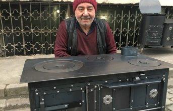 Trabzon'da bu mesleği öğretecek insan arıyor