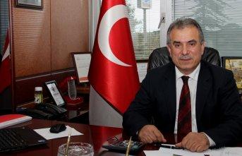 "Trabzon'da ""3T"" ele alınacak"