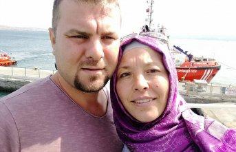 Eşini 88 bıçak darbesi ile öldürdü savunması şok etti!