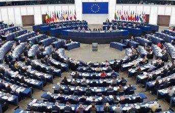 Avrupa Parlamentosu resmen onayladı! Türkiye ile ilişkiler...