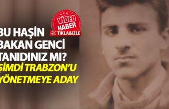 Murat Zorluoğlu'nun hayatı - İşte böyle...