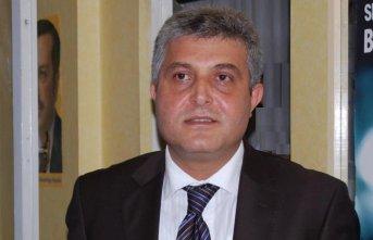 Günnar'dan Trabzon'un kurtuluşu mesajı