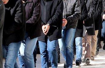 Ankara'da FETÖ soruşturması: 44 gözaltı kararı