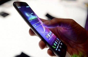 GSM şirketleri bilgi vermeden zam yapabilir mi? BTK açıkladı!