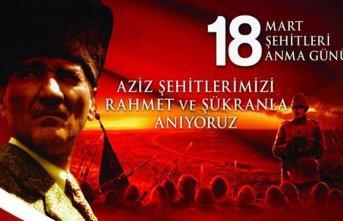 18 Mart Çanakkale Zaferi ve Şehitleri anma günü - Neler yaşandı, tarihi önemi