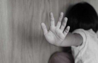 Cinsel istismar mağduru ifade değiştirdi, bakanlık avukatı itiraz etti