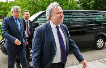 Yunanistan Dışişleri Bakanı, Türkiye'ye geliyor