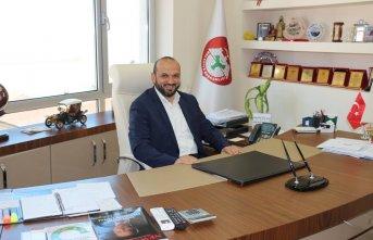 AK Partili Belediye Başkanı darp edildi