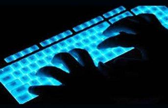 Emniyetten sosyal medya kullanıcılarına önemli uyarı