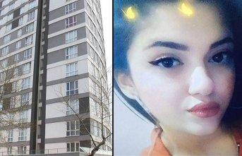 Rezidanstaki şüpheli ölümde yeni detaylar ortaya çıktı