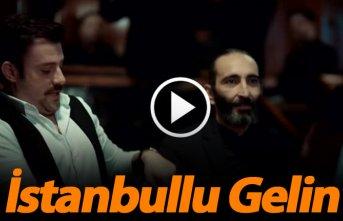 İstanbullu Gelin 78. bölüm fragmanı çıktı mı?