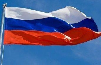 """Rusya: """"1 haftada 21 kez sınırlarımıza yaklaşıldı"""""""