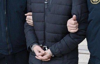Samsun'da uyuşturucu ticaretine 12,5 yıl hapis