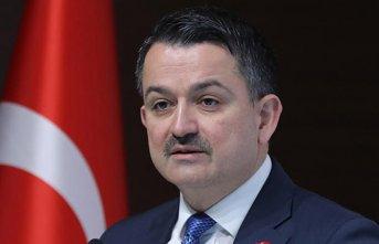 Türk ürünlerine çatı marka geliyor