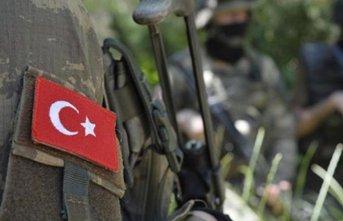 EYP'li saldırıdan 6 gün sonra acı haber