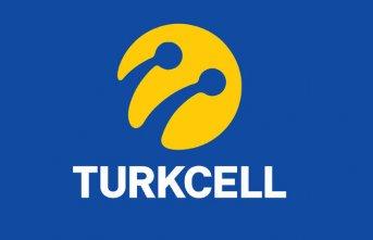 Turkcell çöktü mü? Açıklama geldi
