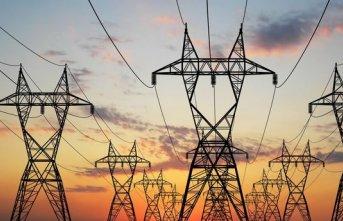 Trabzon'da bazı bölgelerde elektrik kesilecek