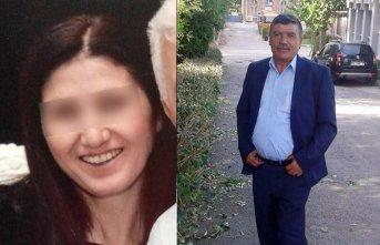 Kocasını öldürdü, kız kardeşinden şikayetçi olmadı!