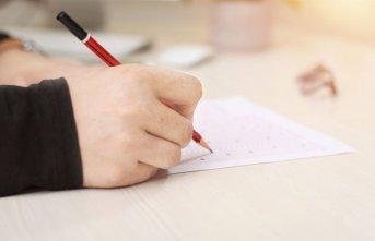 Bağımsız denetçilik sınavı yapılacak!