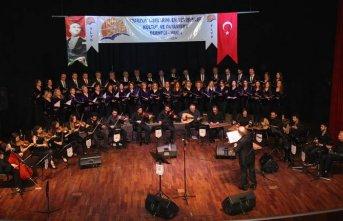 TLYD-Tuzla Belediyesi Kardeşliği parmak ısırttı