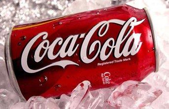 """Coca-Cola İçecek """"Yerel Zincirler Buluşuyor Konferansı""""nda sektörün geleceğine ışık tuttu"""