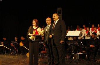 İMO'dan bahar konseri