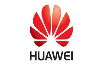 Huawei, Çin'de 16. Global Analist Zirvesi düzenledi